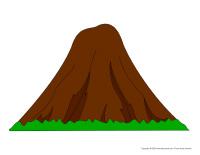 Modèles-Montagnes