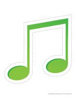 Modèles-Musique