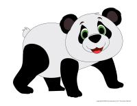 Modèles-Pandas
