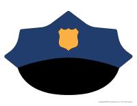 Modèles-Policiers-Policières