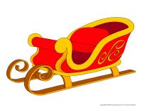 Modèles-Royaume du père Noël