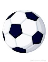 Modèles-Soccer