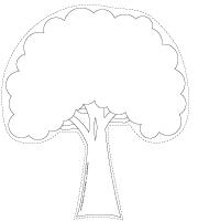 Modèles d'arbres