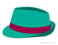Modèles de chapeaux 2020