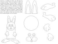 Modèles-lapins