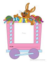 Modèles tableau d'accueil-Pâques-2