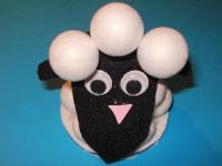 Mon agneau de Pâques-8