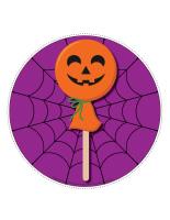 Mon chemin d'Halloween-2