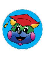 Mon chemin de Graduation avec Poni