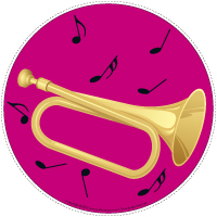 Mon chemin musical