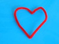 Mon coeur gonfle d'amour pour toi-3