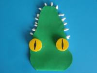 Mon crocodile à moi-7
