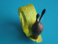 Mon escargot-1