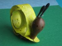 Mon escargot-10