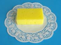 Mon gâteau éponge-3