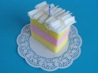 Mon gâteau éponge-6