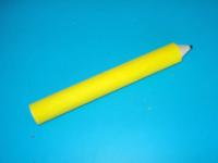 Mon gros crayon-7