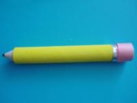 Mon gros crayon-8