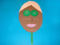 Mon masque de boue-1