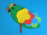 Mon perroquet-1