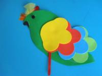 Mon perroquet-6
