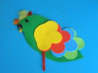 Mon perroquet-8