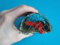 Mon petit casier à homards-7