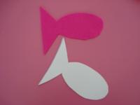 Mon petit poisson - 4