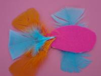 Mon petit poisson - 5