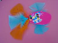 Mon petit poisson - 6