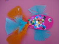 Mon petit poisson - 7