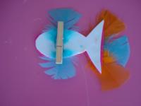 Mon petit poisson - 8