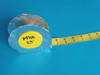 Mon ruban à mesurer-1
