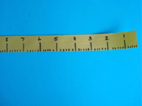 Mon ruban à mesurer-6