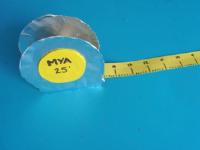 Mon ruban à mesurer-9