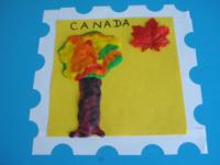 Mon timbre d'automne-1
