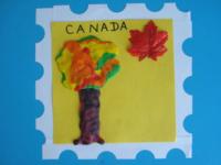 Mon timbre d'automne-11