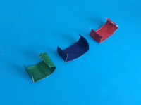 Montagnes russes miniatures-6
