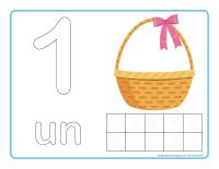Napperons de jeux à modeler-Pâques-Petites douceurs