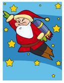 Noël - La grande fête