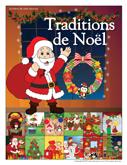 Noël - Traditions