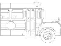 Notre autobus