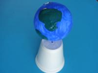 Notre planète-8