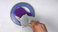 Oeuf-Nouilles magiques-1