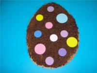 Oeuf en chocolat-1