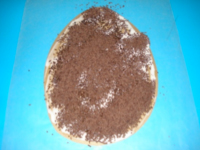 Oeuf en chocolat-5