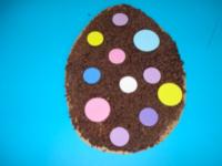 Oeuf en chocolat-7