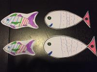 On samuse avec les poissons-1