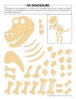 Os dinosaure