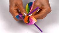 Papillon-Filtre-07